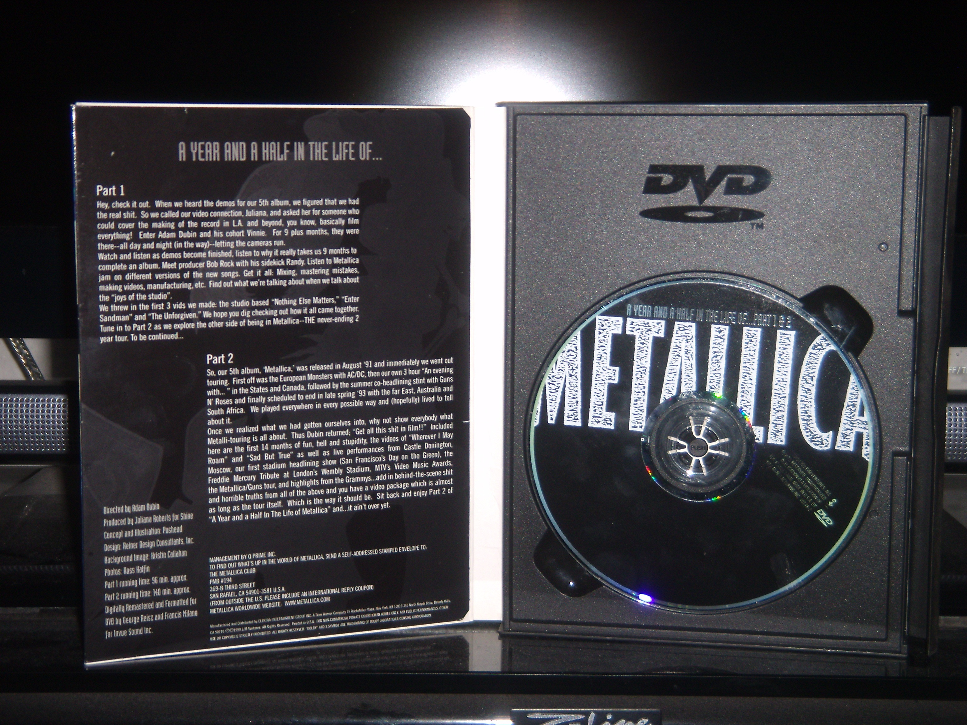 Index of /Gallery/Metallica-Collection
